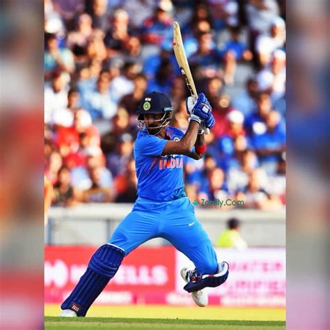 kl rahul biography hd wallpapers  pictures  zardly