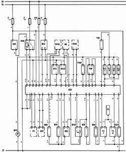 Renault Megane 1 6l Engine Code  K7m 702  703
