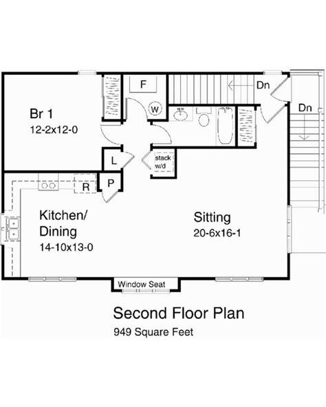 garage apartment floor plans amazingplans com garage plan rds9731 garage apartment