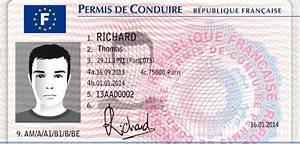 Retention De Permis Vice De Procedure : astuces pour pr server son permis de conduire ~ Gottalentnigeria.com Avis de Voitures