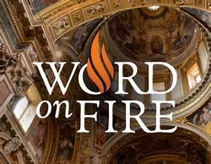 Bishop Barron on the Jordan Peterson Phenomenon   Culture ...
