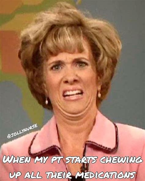 Nurse Jackie Memes - 337 best nurse humor images on pinterest nursing memes nurse quotes and nursing schools