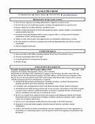 10 Resume For Administrative Assistant Example Resume Writing Impactful Professional Accounting Resume Examples Resources Assistant Sample Administrative Assistant Sample School Administrative Free Sample Office Clerk Resume We Hope You Find It To Be Useful