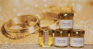 Cadeau Noce D Or : 30 ans de mariage noces de quoi 12 02 2017 mon petit pot de miel ~ Teatrodelosmanantiales.com Idées de Décoration
