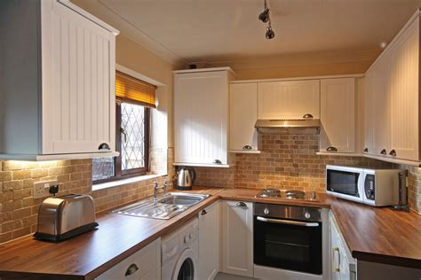 beautiful kitchen cabinets design kitchen beautiful simple kitchen designs for small 4386