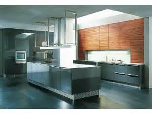 bilder frs wohnzimmer tapezieren exklusive küchen dekoration inspiration innenraum und möbel ideen