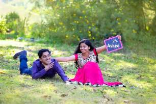 pre wedding photoshoot ideas creative photography ideas for indian weddings www pixshark images galleries with a bite