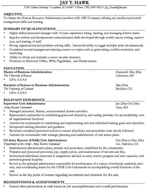 Spouse Resume by Search Results For Blank Resume Templates Calendar 2015