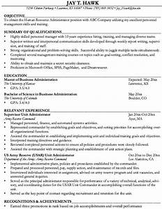 resume examples for military 71 images pinterest the With military spouse resume help