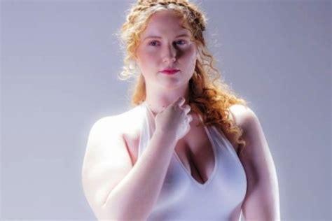 Sieviete ir skaista resna jeb skaistuma etalons no Senās ...