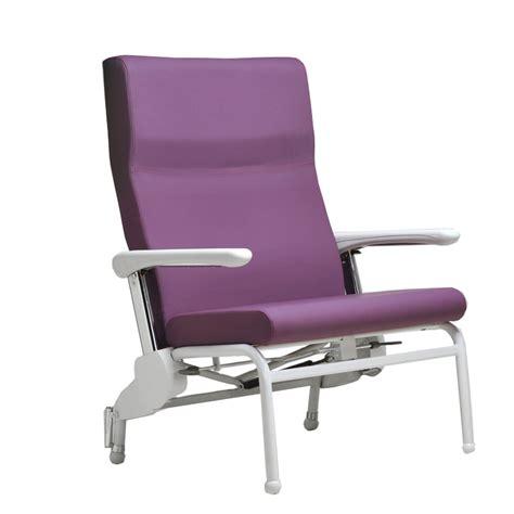 fauteuil de repos fauteuil de repos bariatrique minos