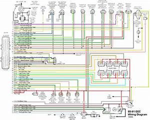 H22a Distributor Wiring Diagram