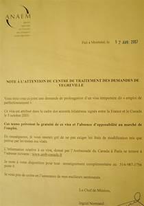 Renouvellement Permis E Périmé : letter of application lettre explicative pour caq ~ Medecine-chirurgie-esthetiques.com Avis de Voitures