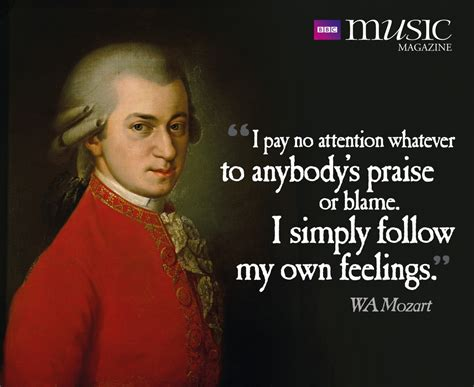 8 Inspiring Composer Quotes  Classicalmusicm. Boyfriend Quotes At Christmas. Alice In Wonderland Quotes You Could Stay. Marilyn Monroe Quotes History. Travel Quotes T Shirts. Quotes About Love And Laughter. Quotes To Live By For Students. Song Quotes Marriage. Life Quotes To Live By Pinterest