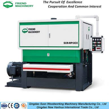 woodworking machinery manufacturers woodworking projects