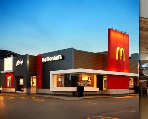 siege social macdonald promotions mcdonalds ca