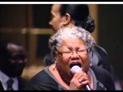 cogic leadership conference  fl choir  youtube
