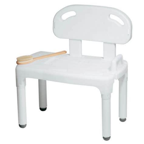 universal transfer bench  carex bc