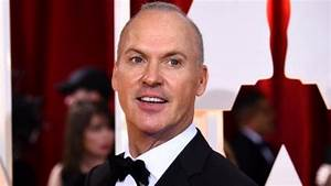 Michael Keaton to explore birth of McDonald's in The Founder