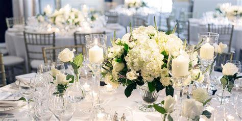 Best Wedding Decorations Ideas On A Budget