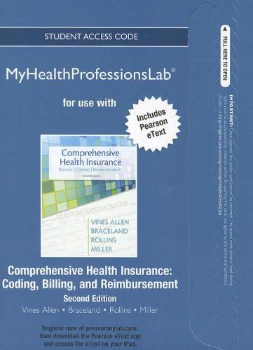 Global days or period for surgery cpt. PDF NEW MyHealthProfessionsLab with Pearson eText — Access Card — for Comprehensive Health ...
