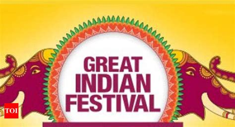 amazon great indian sale exciting offers  tvs laptops
