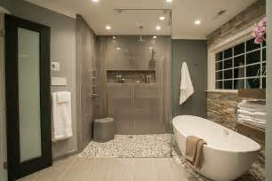 spa style bathroom ideas 6 design ideas for spa like bathrooms best in american living