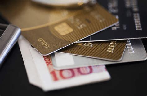 Top 5 Best Bb&t Credit Cards  2017 Reviews  Bbt Bank