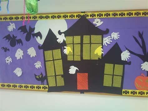 halloween bulletin boards preschool preschool bulletin boards 944
