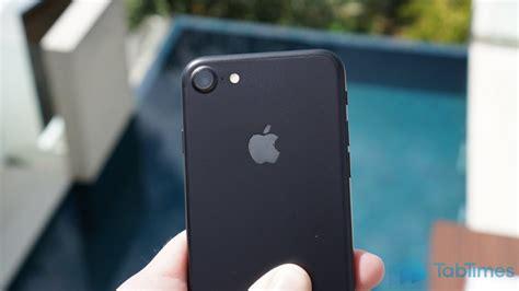 iphone  black matte jadi incaran  apple user