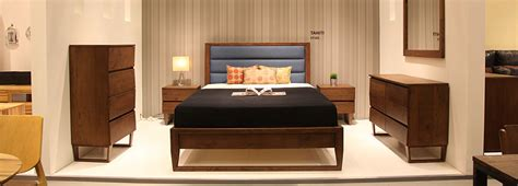 malaysian furniture industry malaysian international