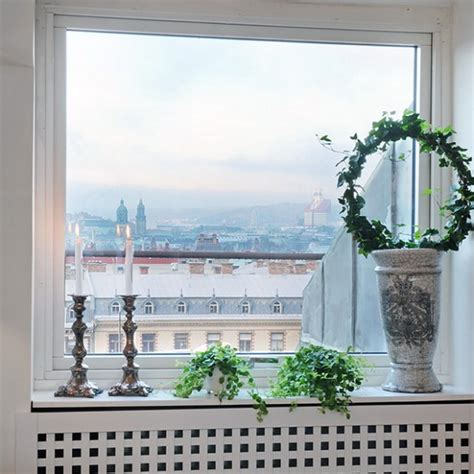 Window Sill Decor by Modern Window Sill Ideas Window Ledge Decorating Ideas