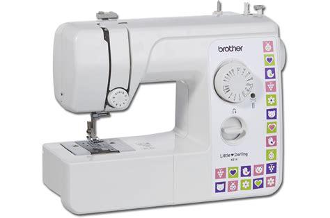 machine a coudre ke14vm1 machine 224 coudre