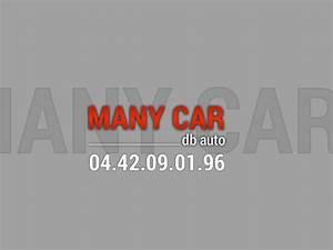 Pieces Detachees Carrosserie Peugeot 308 : vente de moteur peugeot 308 ou 207 1 6 hdi 90 ch ou 110 ch pi ce d tach e auto toutes marques ~ Melissatoandfro.com Idées de Décoration