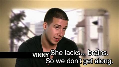 Vinny Meme - 201 best jersey shore images on pinterest snooki reality tv and best quotes