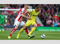 Stoke City captain Ryan Shawcross believes he deserves