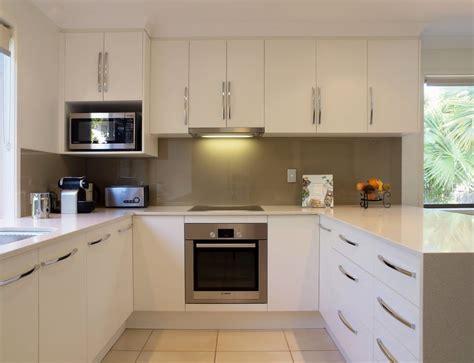 u shaped kitchens designs cocinas en u 6476