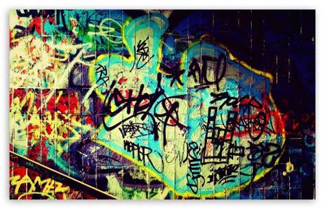 graffiti  hd desktop wallpaper   ultra hd tv