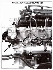 Changement Injecteur Peugeot 207 : changement des bougies de pr chauffage 207 1 6 hdi 90 peugeot m canique lectronique ~ Gottalentnigeria.com Avis de Voitures