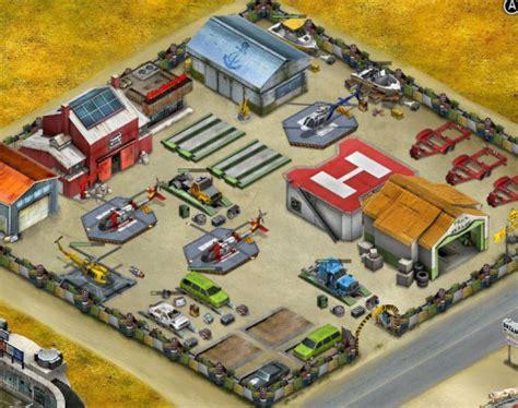 Garbage Garage  Ontdek De Wereld Van Het Coole Auto Spel