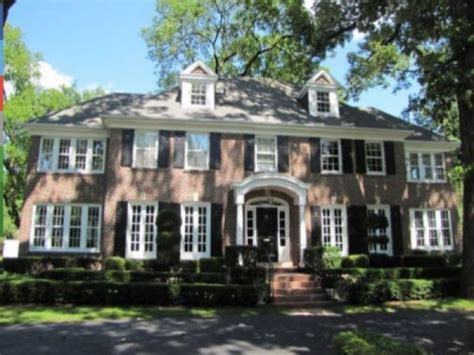 'home Alone' House Getting 'massive Addition'  Winnetka, Il Patch