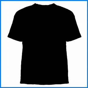 template t shirt psd clipart best With full size t shirt template