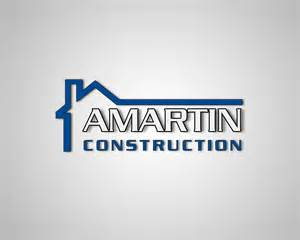 Construction Logo Clip Art