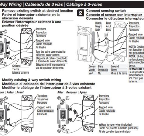 Lutron Dimmer Switch Wiring by Lutron 3 Way Dimmer Switch Wiring Diagram Fuse Box And
