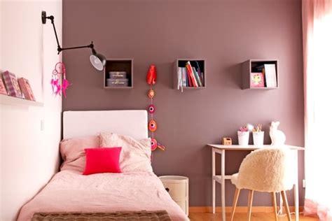 chambre fille couleur plein d 39 idées pour choisir la couleur d 39 une chambre de