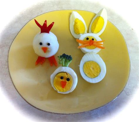 easter snack ideas primal easter snack ideas for kids the prime pursuit
