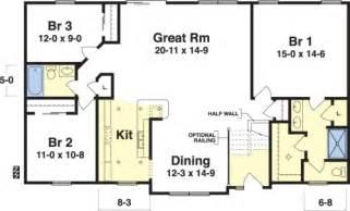 1 bedroom modular homes bedroom at estate