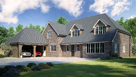 timber frame house designs solo timber frame