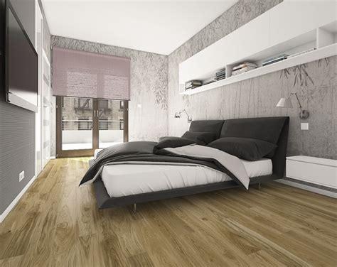floor l vancouver top 28 floor l vancouver vancouver floor l lpc furniture floor plans 204 283 davie street