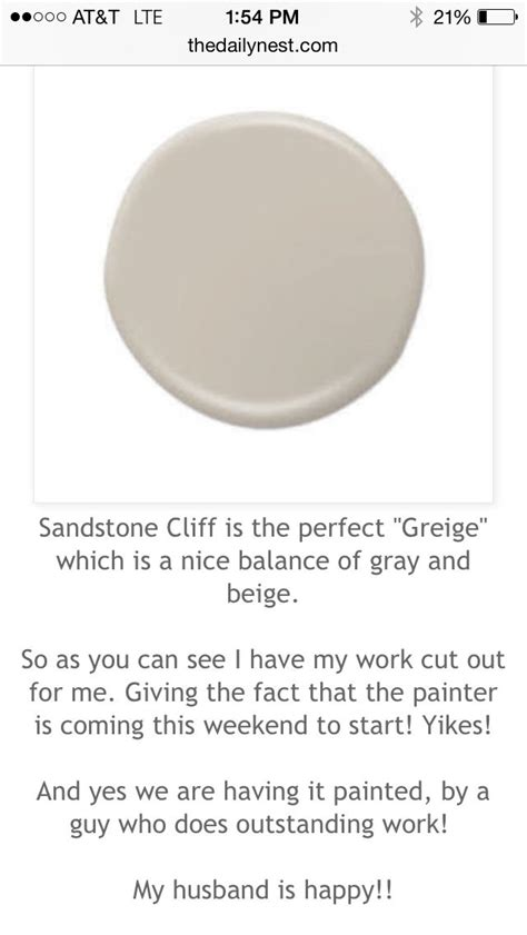 46 best about behr paint